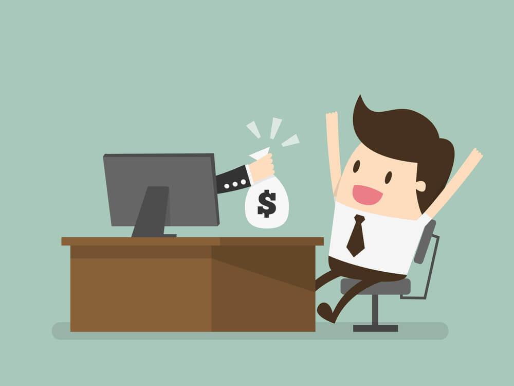 Lån penge ved Letfinans uden problemer og problemfrit.